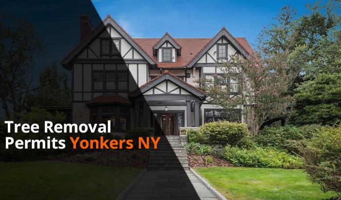 Tree removal permit Yonkers v1