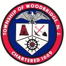 Woodbridge NJ Logo