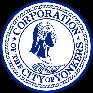 Yonkers NY Logo