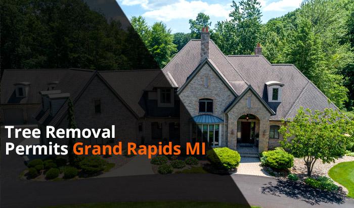 Tree removal permit Grand Rapidst v1