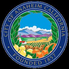 Seal_of_Anaheim,_CA