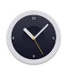 clock icon 75x
