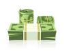 money stack icon 95x