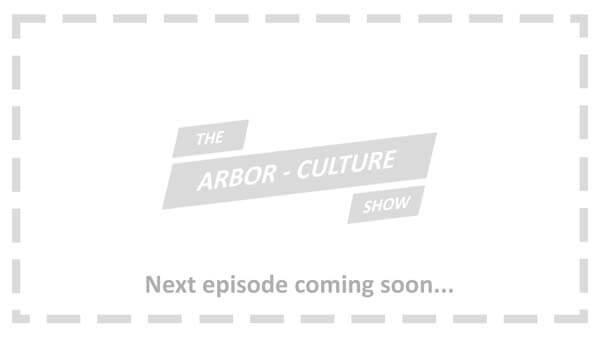 arbor culture coming soon
